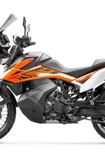 254099_790 ADV Orange MY19 90-Left