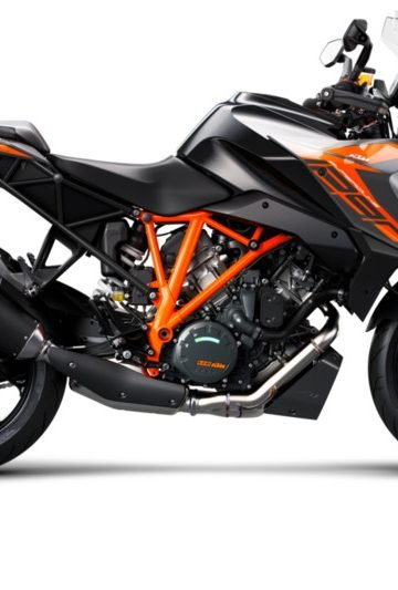 254133_1290 Super Duke GT US 2019