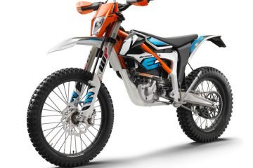 195583_KTM FREERIDE E-XC MY 2018