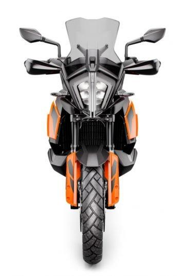 254101_790 ADV Orange MY19 Front