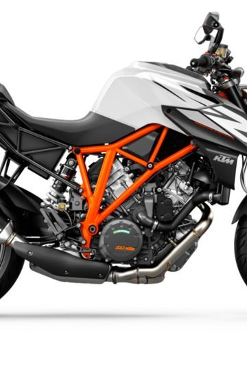 254136_1290 Super Duke R US 2019