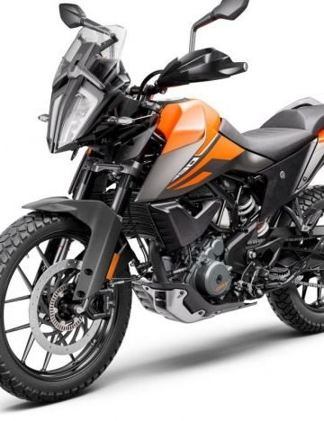 2020-ktm-390-adventure-orange-studio-shots-left-fr-8799