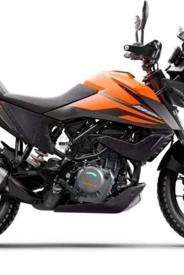 ktm-390-adventure-2020-nova-orange