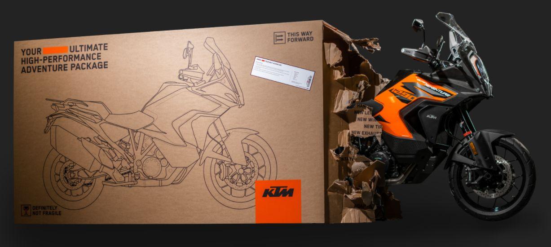 ktm_1290_superadventure_s_2021_unboxing
