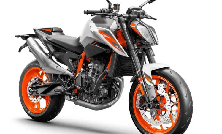 2020-KTM-890-Duke-R