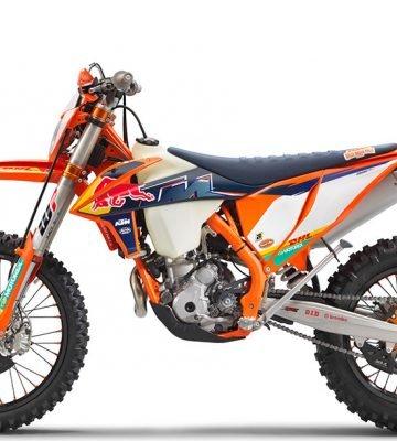 2022-ktm-350-exc-f-factory-edition-600x400
